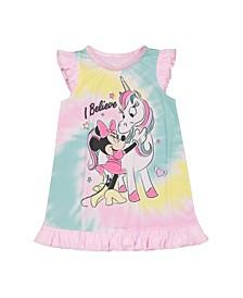 Toddler Girls Nightgown