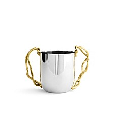 Wisteria Washing Cup