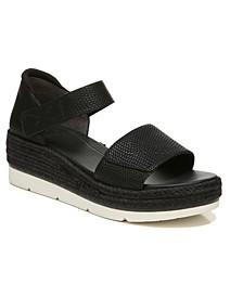 Women's Of Course Espadrille Sandals