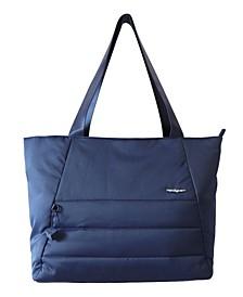 Women's Kyela Tote Bag