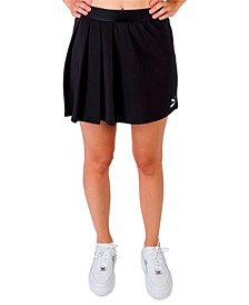 Women's Classics Asymmetric Skirt