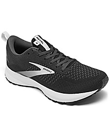 Women's Revel 4 Running Sneakers from Finish Line