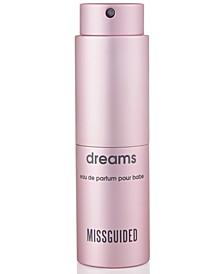 Babe Dreams Eau de Parfum, 0.34-oz.