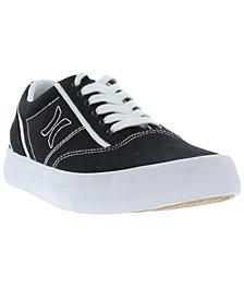 Men's Jasper Sneakers