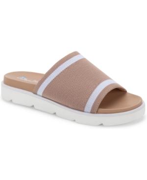 Women's Katalina Waterproof Sandals