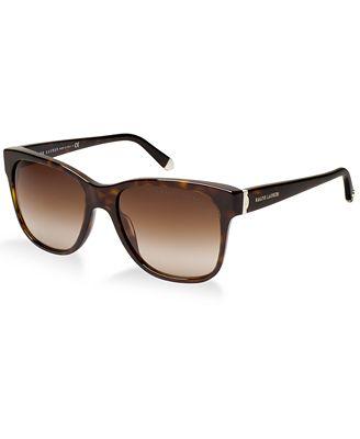 Ralph Lauren Sunglasses, RL8115