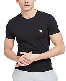 Core Crewneck T-Shirt