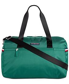 Men's Alexander Duffle Bag