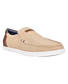 Men's Carlid Sneakers
