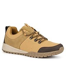 Men's Bruce Sneaker