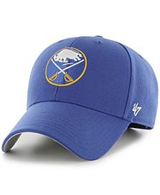 Buffalo Sabres Basic MVP Cap