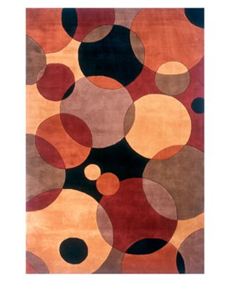 Image Result For Macys Round Rugs