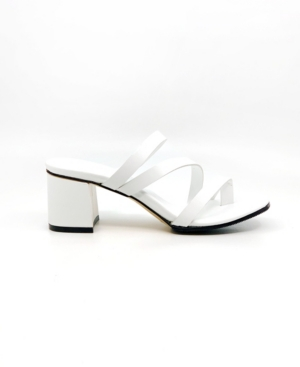 Women's Strappy Thong Dress Sandals Women's Shoes