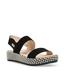 Women's Verona Wedge Sandal