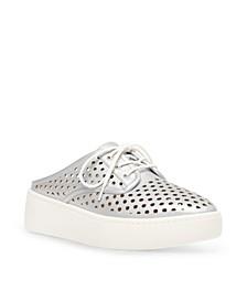 Women's Tricia Slip On Sneaker Mules