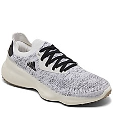 Women's FutureNatural Running Sneakers from Finish Line