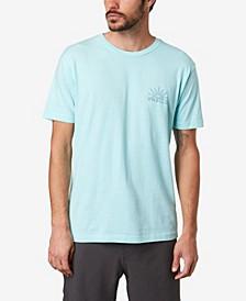 Men's Sunshine T-shirt