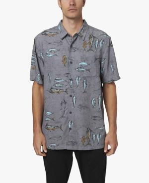 Men's Waters Shirt