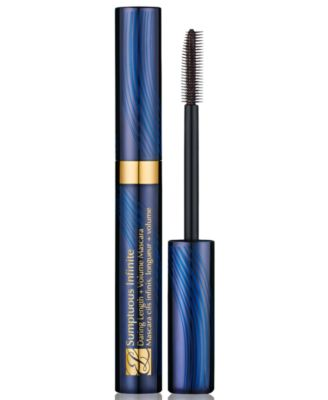 Sumptuous Infinite Mascara