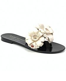 Jaylee Slide Sandals