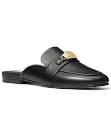 Tilly Slip-On Loafer Flats