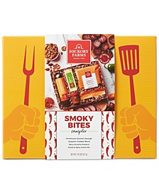 Smokey Bites Gift Box