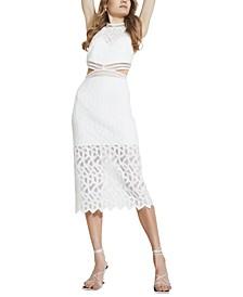 Isla Cutout Dress