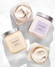 Soufflé Body Cream Collection
