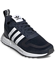 Big Boys Multix Casual Sneakers from Finish Line