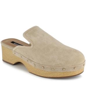 Women's Johanna Clog Shoe Women's Shoes
