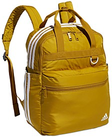 Women's Essentials 2 Backpack
