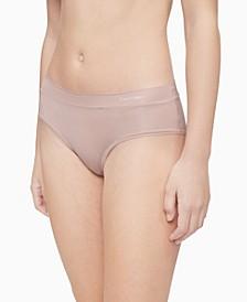 Women's One Size Hipster Underwear