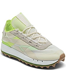 Women's Legacy 83 Casual Sneakers from Finish Line