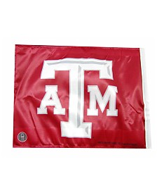 Rico Industries  Texas A&M Aggies Car Flag
