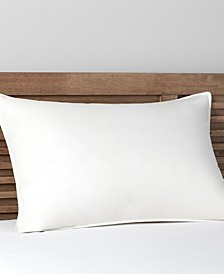 Down Alternative 2 Pack Pillow Collection
