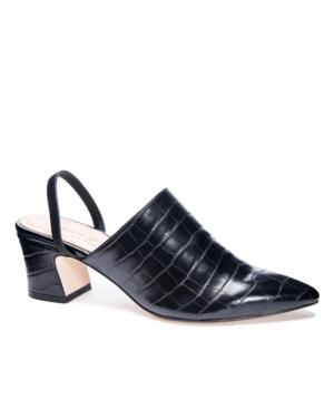Women's Paulo Sling Back Pump Women's Shoes