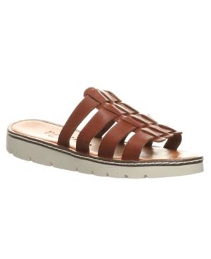 Women's Vanessa Sandal Women's Shoes