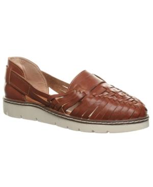 Women's Lena Sandal Women's Shoes