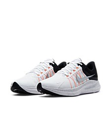 Men's Air Zoom Winflo 8 Running Sneakers from Finish Line