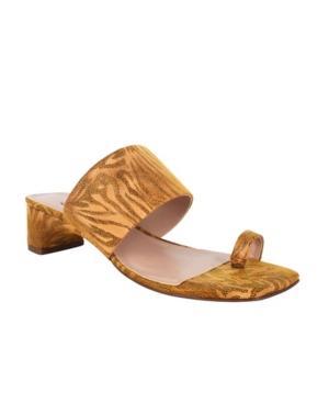 Women's Gionette Memory Foam Slide Sandal Women's Shoes