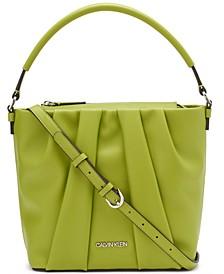 Myla Bucket Bag