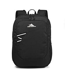 Outburst Backpack