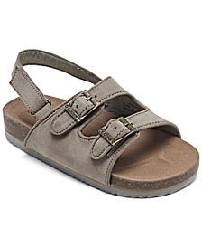 Toddler Girls Brooklyn Sandals from Finish Line