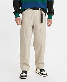 Men's Field Pants