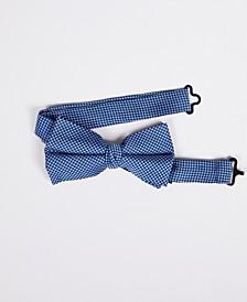 Boys Classic Bow Tie