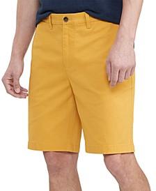 """Men's 9"""" TH Flex Shorts"""