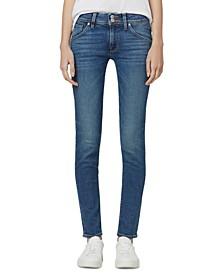 Juniors' Collin Skinny Jeans