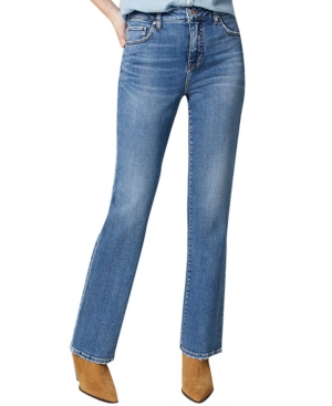 Jeans Women's Phoebe High Rise Bootcut Jeans