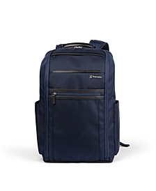 Crew Executive Choice 3 Slim Backpack