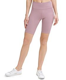 Women's Embrace Bike Shorts